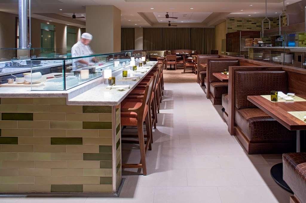 McCoys Bar & Grill - restaurant  | Photo 1 of 10 | Address: 9300 Jeff Fuqua Blvd, Orlando, FL 32827, USA | Phone: (407) 825-1234