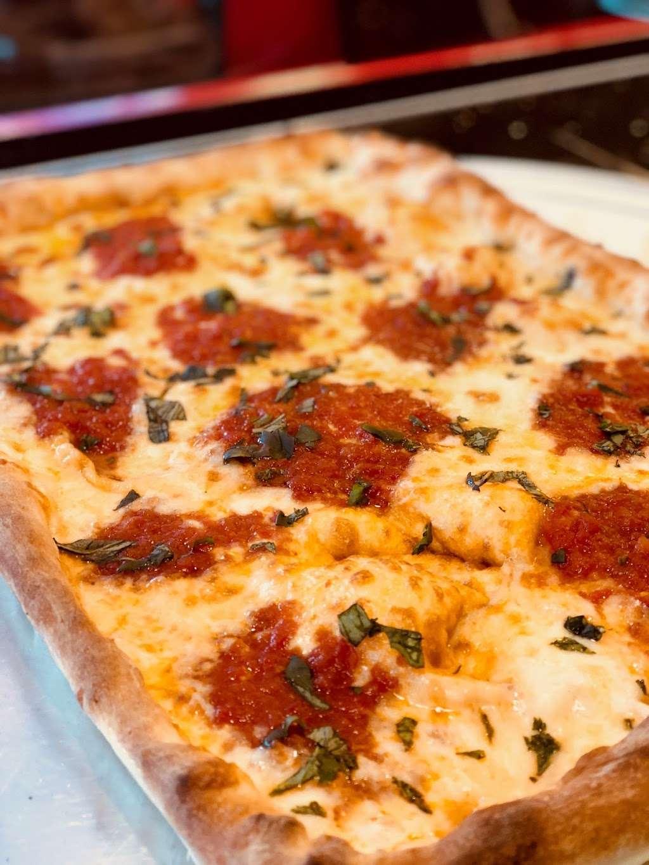 Goodfellas Pizzeria NJ - restaurant  | Photo 10 of 10 | Address: 255 Hackensack St, Wood-Ridge, NJ 07075, USA | Phone: (201) 933-0833