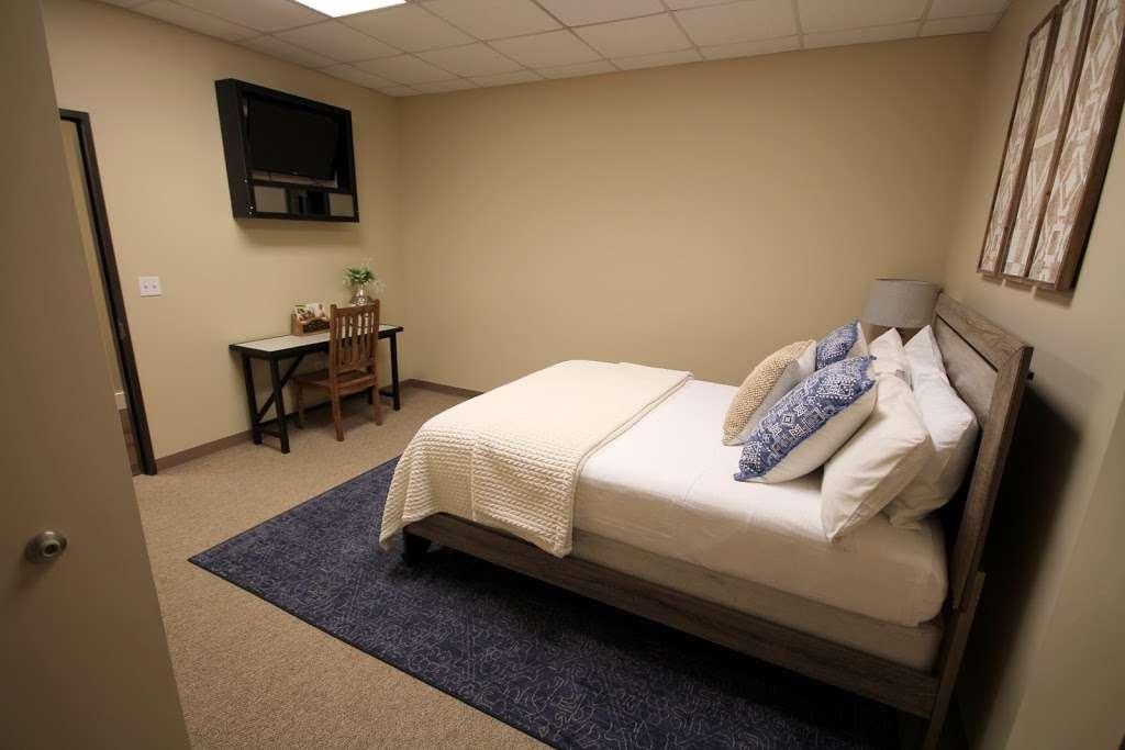 Lakeside Sleep Center - health    Photo 9 of 10   Address: 3000 W Davis St Suite 2, Conroe, TX 77304, USA   Phone: (936) 582-1112