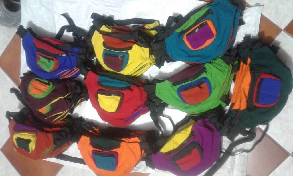 Rainbow Rider - jewelry store  | Photo 5 of 9 | Address: 170 Mace St D13, Chula Vista, CA 91911, USA | Phone: (619) 300-8694