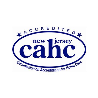 Commission on Accreditation for Home Care Inc. - health  | Photo 2 of 2 | Address: 299 Market St #235, Saddle Brook, NJ 07663, USA | Phone: (201) 880-9135