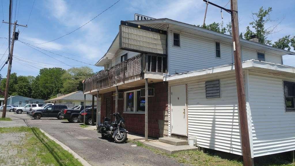 Tinas Rest - restaurant  | Photo 1 of 10 | Address: 4081 NY-52, Holmes, NY 12531, USA | Phone: (845) 878-5223