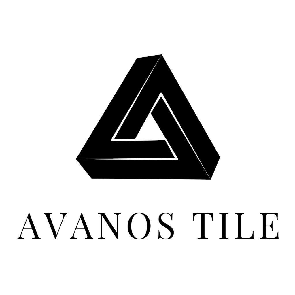 Avanos Tile - home goods store  | Photo 7 of 9 | Address: 614 Broad Ave, Ridgefield, NJ 07657, USA | Phone: (201) 313-7007