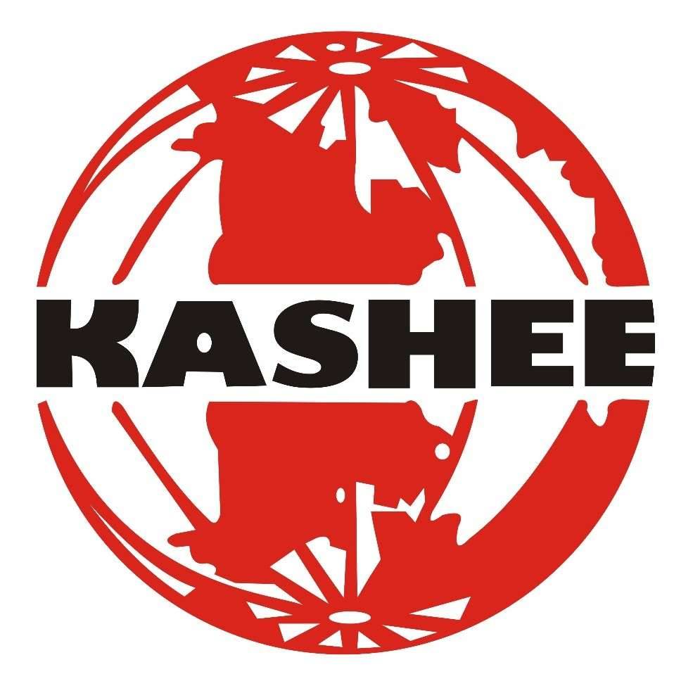 Kashee & Sons, Inc. - store  | Photo 1 of 1 | Address: 600 Meadowlands Pkwy #21, Secaucus, NJ 07094, USA | Phone: (201) 867-6900