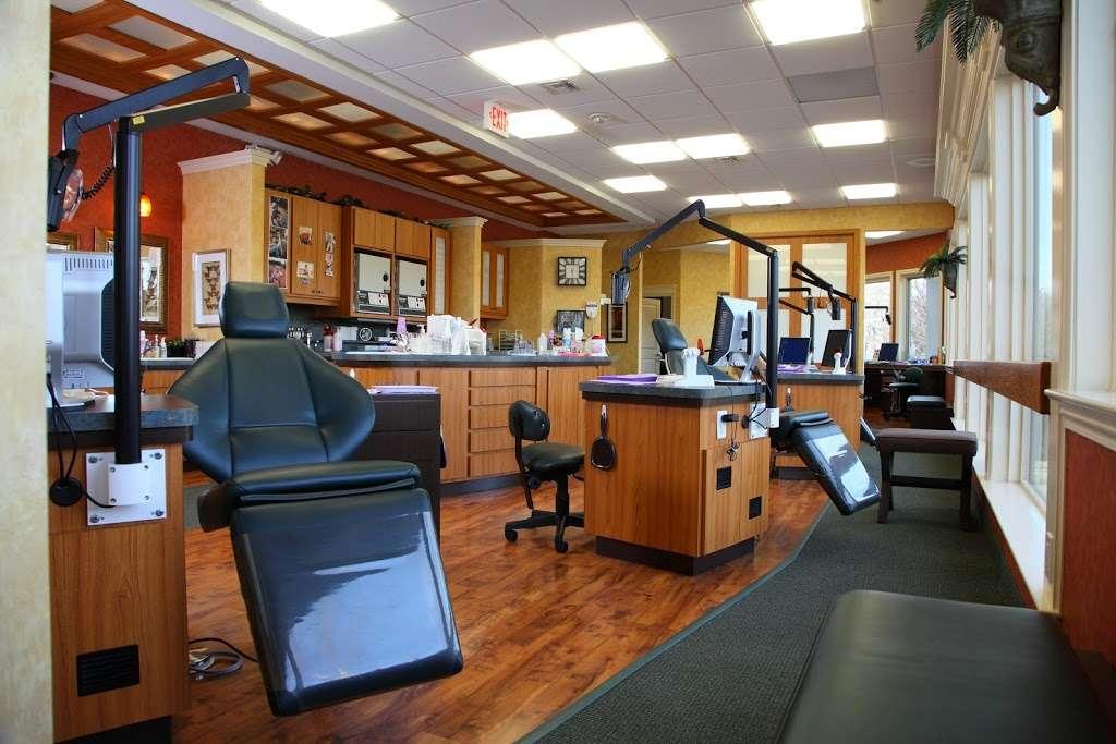 Family Orthodontics at KidZdent - dentist    Photo 1 of 10   Address: 2455 Rt 516, Old Bridge, NJ 08857, USA   Phone: (732) 679-2323