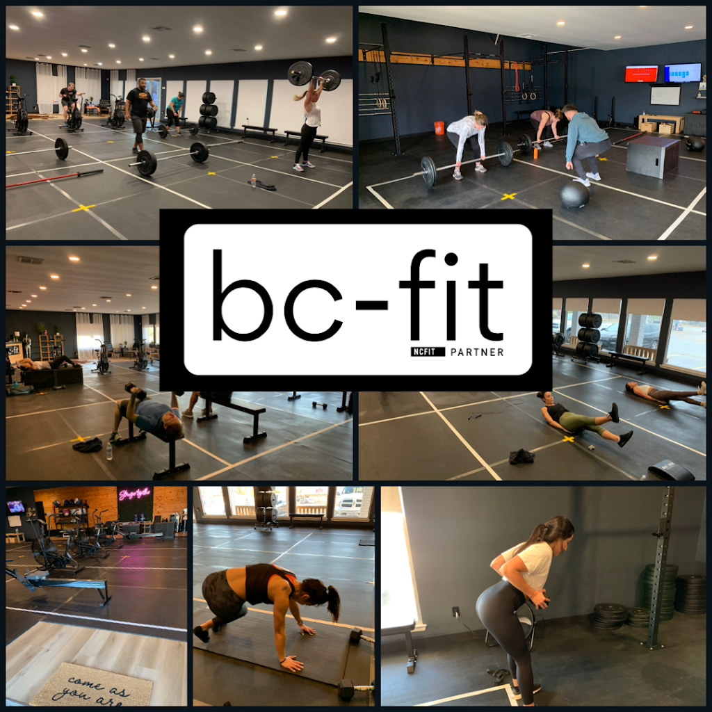 bc-fit - gym  | Photo 1 of 6 | Address: Great Oaks Dr, Round Rock, TX 78681, USA | Phone: (512) 851-9291