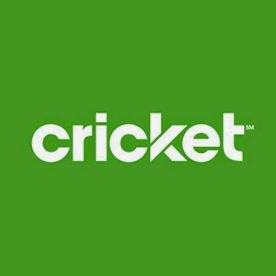 Cricket Wireless Authorized Retailer - store    Photo 2 of 2   Address: 7948 Crain Hwy, Glen Burnie, MD 21061, USA   Phone: (410) 553-6224