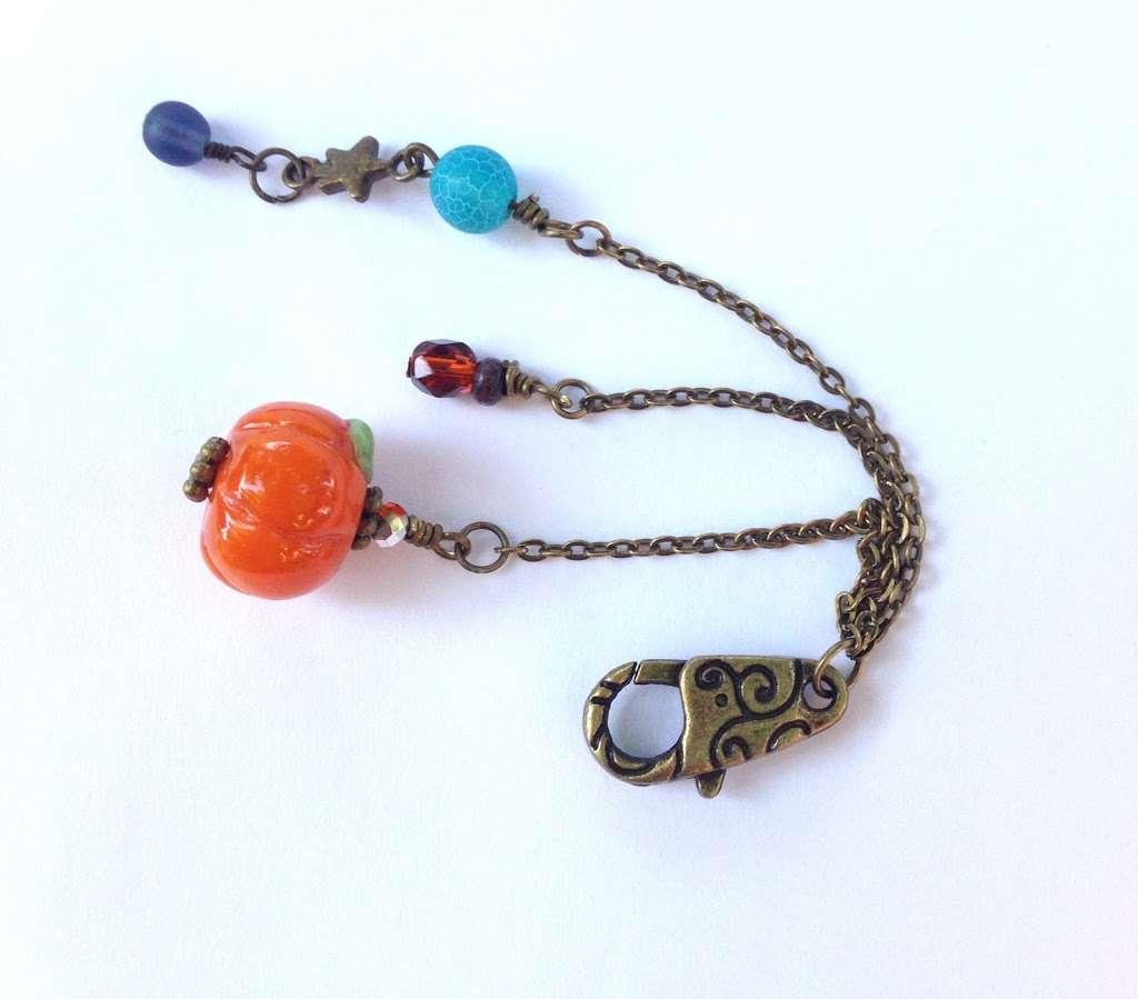 ZandrasJewelry - jewelry store    Photo 8 of 10   Address: 2428 Smith Ave, Baltimore, MD 21209, USA   Phone: (443) 844-1556
