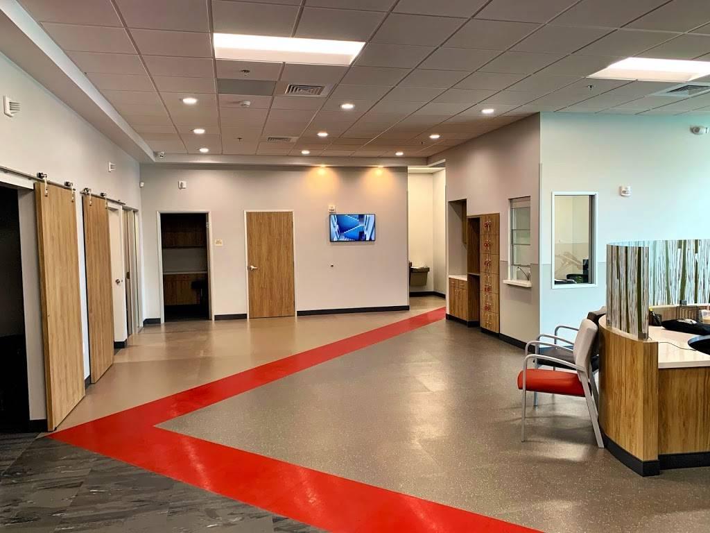 Pair & Marotta Physical Therapy - Buena Vista - health  | Photo 3 of 10 | Address: 4605 Buena Vista Rd Suite 690, Bakersfield, CA 93311, USA | Phone: (661) 282-8737