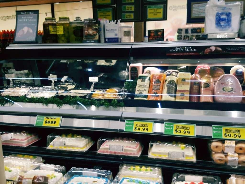 Golden Mango Supermarkets - supermarket  | Photo 5 of 10 | Address: 1871 Rockaway Pkwy, Brooklyn, NY 11236, USA | Phone: (718) 531-0205