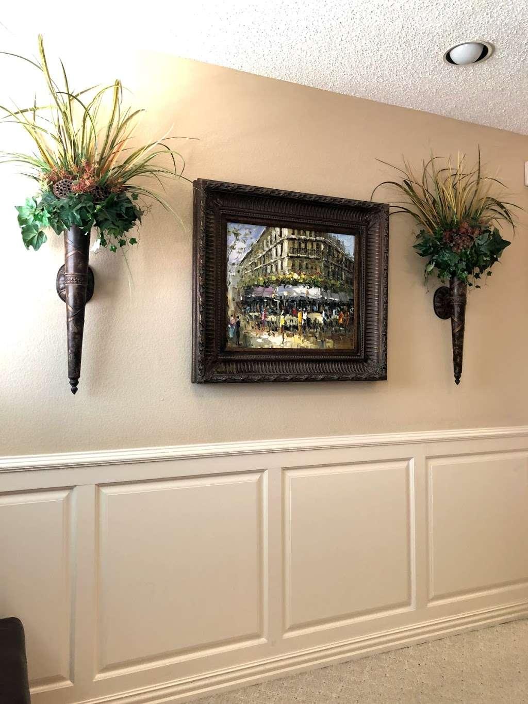 Flower Mound Orthodontics: Wayne L. Sankey DDS - dentist  | Photo 10 of 10 | Address: 2845 Morriss Rd, Flower Mound, TX 75028, USA | Phone: (972) 539-4747