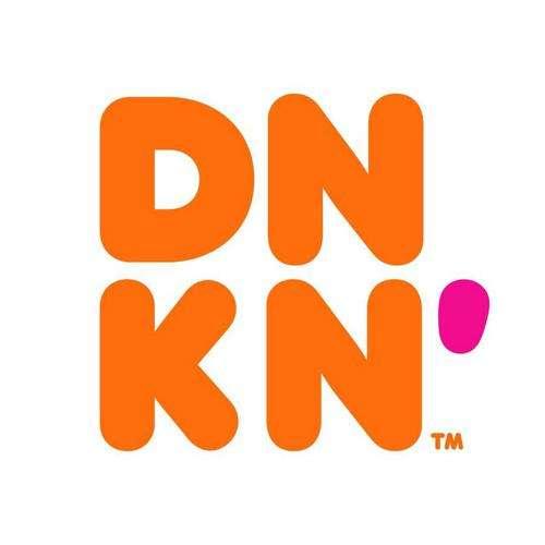 Dunkin - bakery  | Photo 4 of 7 | Address: 3410 S Main St, Salisbury, NC 28147, USA | Phone: (704) 630-1108