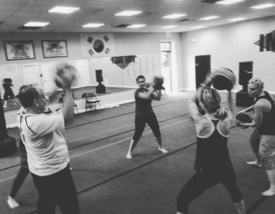Impact Fitness - gym  | Photo 7 of 10 | Address: 60A, Mountain Blvd, Warren, NJ 07059, USA | Phone: (908) 379-8075