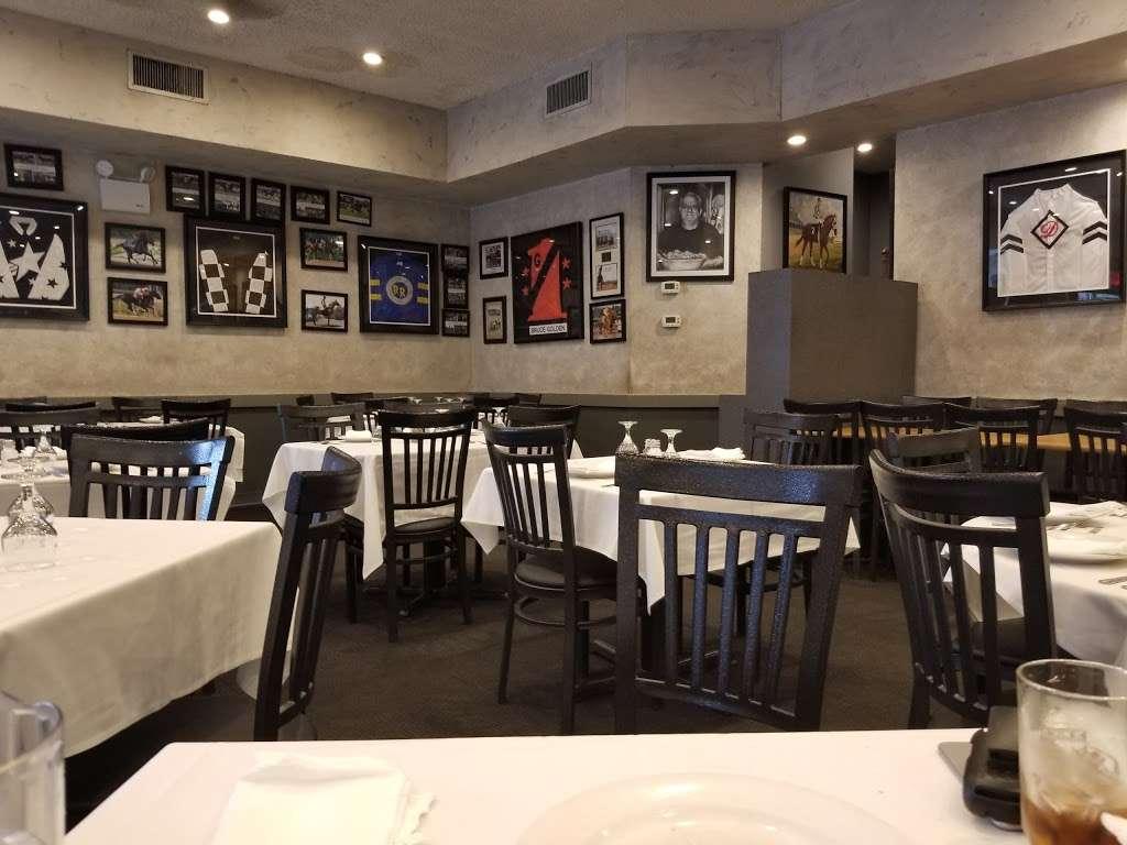 Don Peppe - restaurant  | Photo 1 of 10 | Address: 135-58 Lefferts Blvd, South Ozone Park, NY 11420, USA | Phone: (718) 845-7587