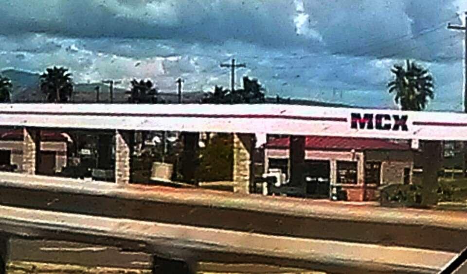 Marine Corps exchange MCX - store  | Photo 6 of 10 | Address: 21-069 USMC Camp Pendleton, Oceanside, CA 92058, USA | Phone: (760) 763-6979