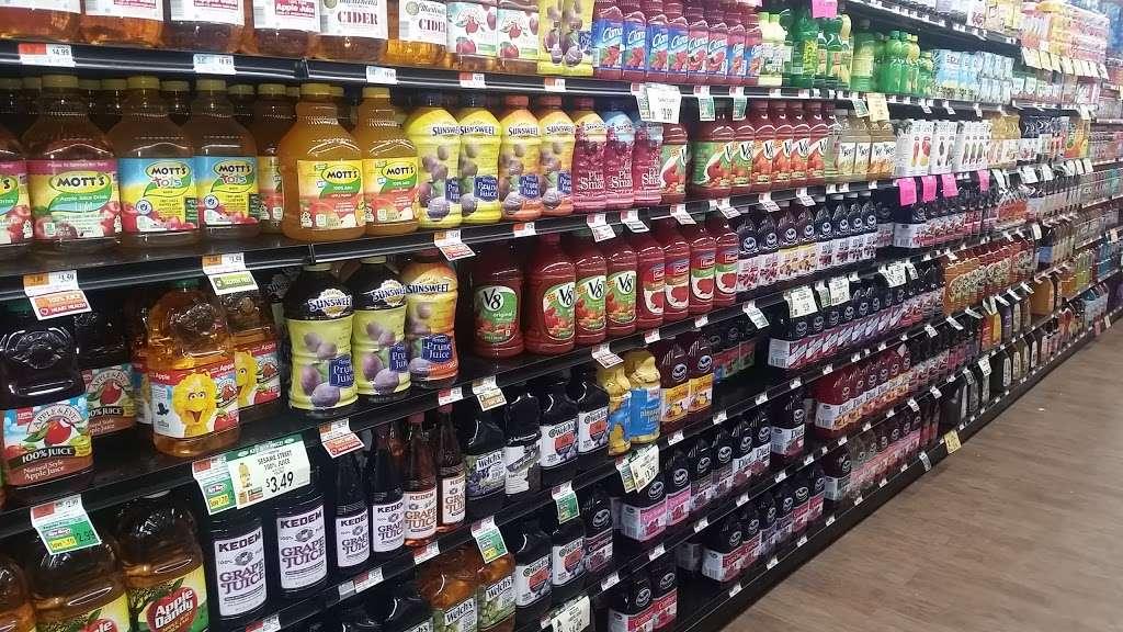 Key Food Supermarkets - store  | Photo 10 of 10 | Address: 135-46 Lefferts Blvd, Jamaica, NY 11420, USA | Phone: (718) 641-2423