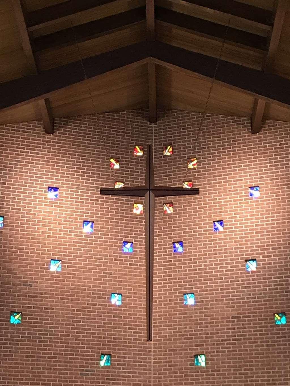St. Thomas Episcopal Church - church  | Photo 5 of 10 | Address: 301 St Thomas Rd, Lancaster, PA 17601, USA | Phone: (717) 569-3241