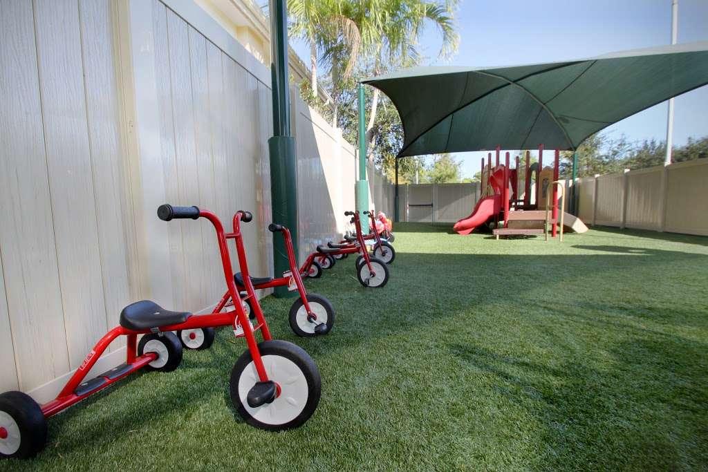 Parkland Childrens Academy - school  | Photo 5 of 10 | Address: 6624 Parkside Dr, Parkland, FL 33067, USA | Phone: (954) 688-5877