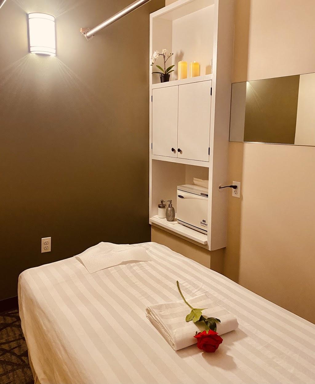 Massage Crystal - spa    Photo 1 of 7   Address: 13919 Baltimore Ave # 6, Laurel, MD 20707, USA   Phone: (202) 428-9177