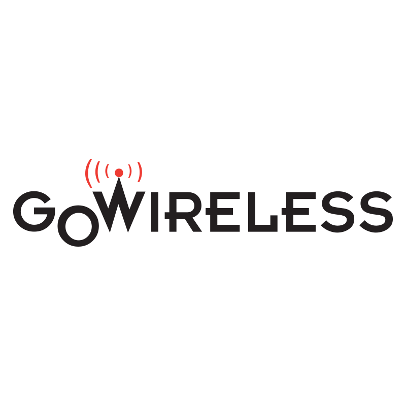 Verizon Authorized Retailer – GoWireless - electronics store  | Photo 4 of 7 | Address: 949 Norland Ave, Chambersburg, PA 17201, USA | Phone: (717) 709-9290