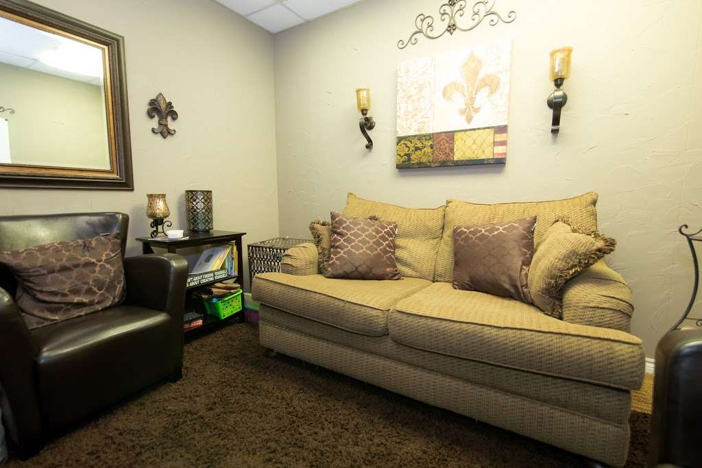 Coppell Family Therapy - health    Photo 2 of 10   Address: 270 N Denton Tap Rd #160, Coppell, TX 75019, USA   Phone: (972) 304-0700