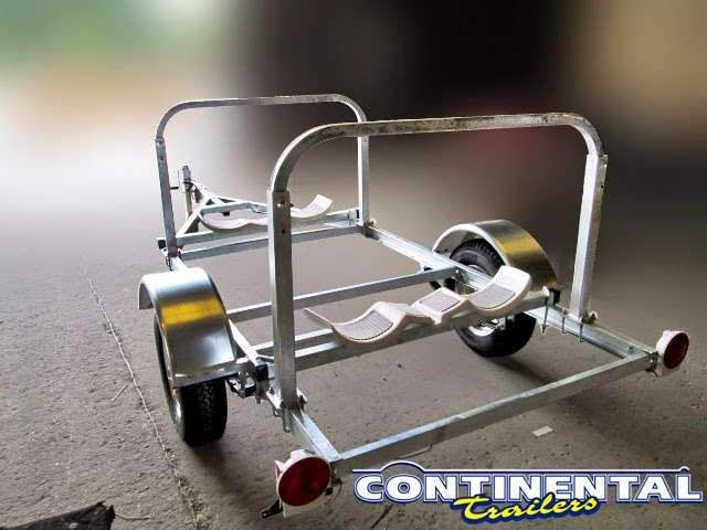 Continental Trailers - store    Photo 9 of 10   Address: 9200 NW 58th St, Doral, FL 33178, USA   Phone: (305) 594-1022