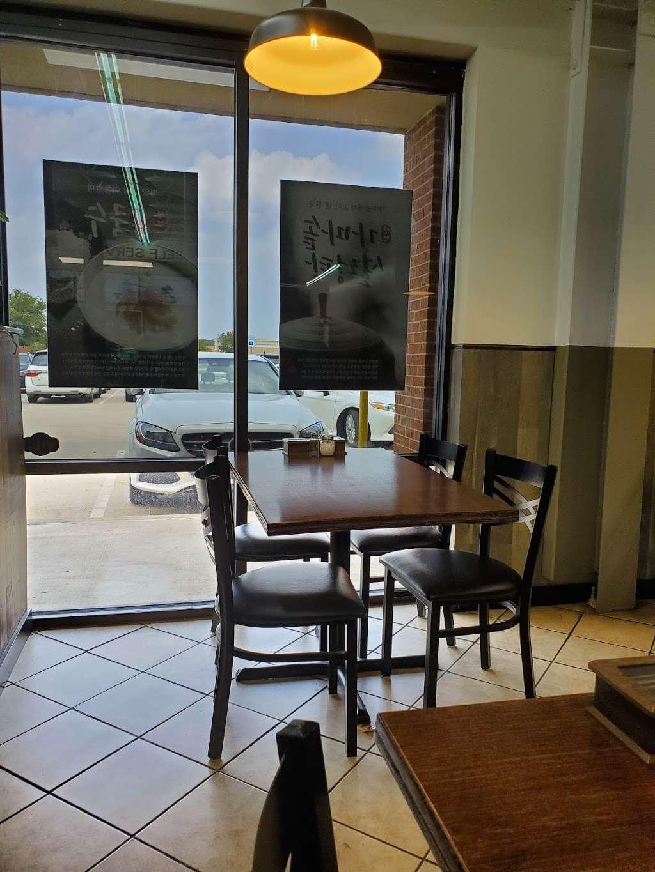 Shinseon seolleontang - restaurant  | Photo 5 of 10 | Address: 2640, 75007 Old Denton Rd #120, Carrollton, TX 75007, USA | Phone: (972) 245-1888
