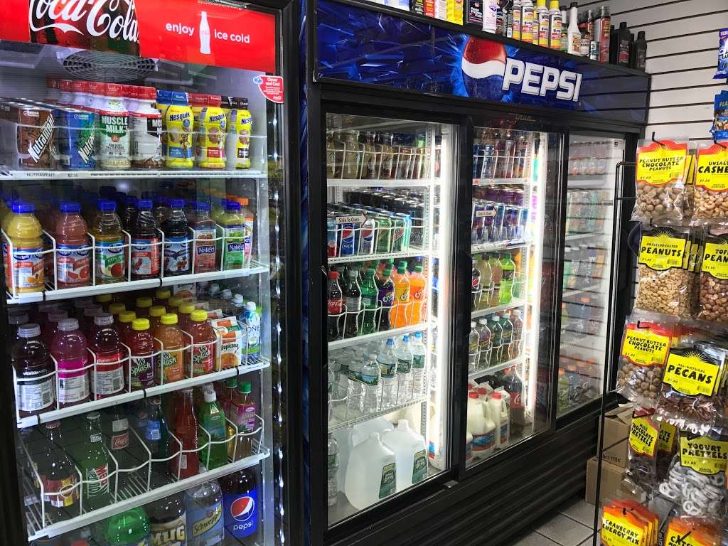 BP - gas station  | Photo 1 of 3 | Address: 757 Central Park Ave, Yonkers, NY 10704, USA | Phone: (914) 375-1313