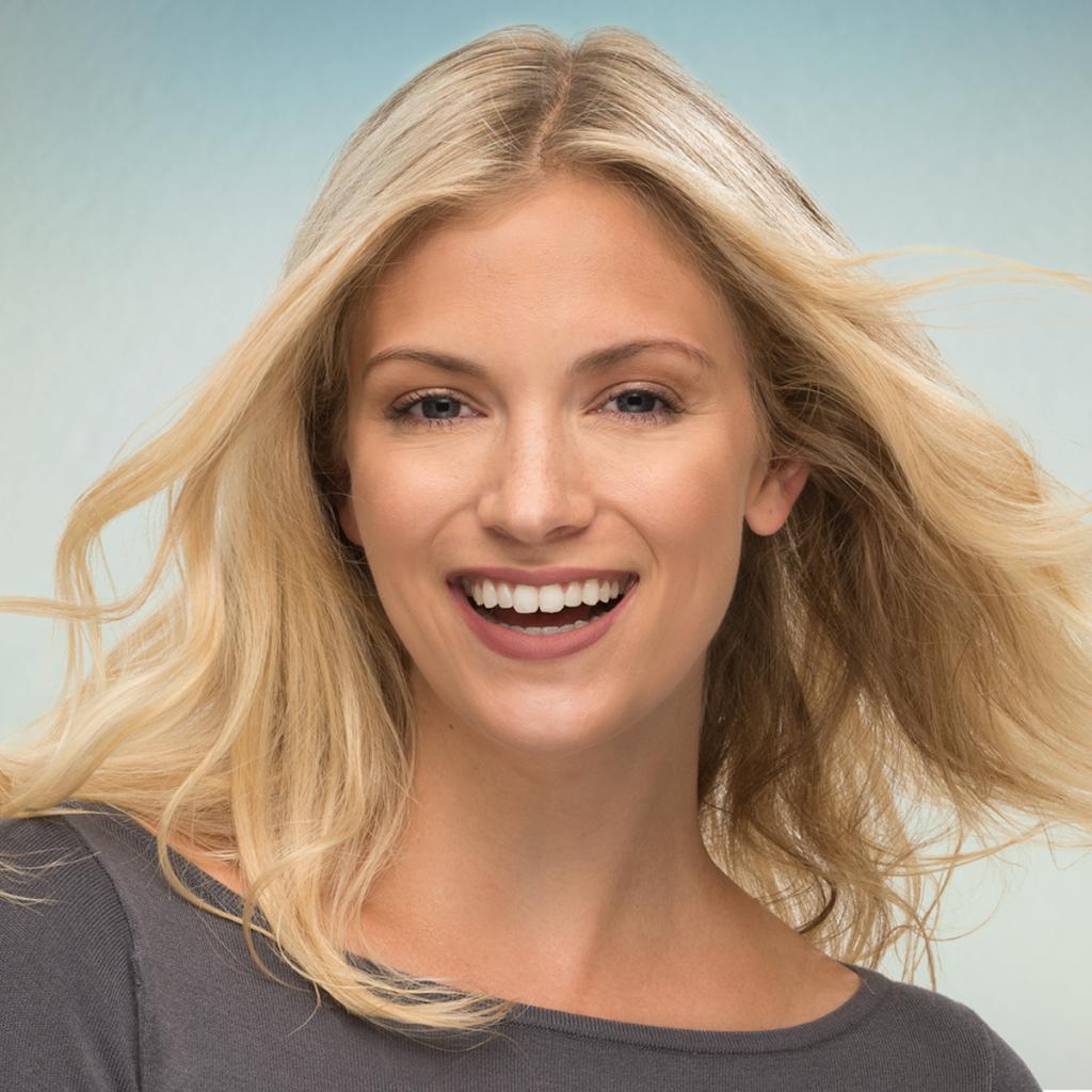 SmartStyle Hair Salon - hair care  | Photo 3 of 8 | Address: 5200 Fairmont Pkwy, Located Inside Walmart #752, Pasadena, TX 77505, USA | Phone: (281) 487-2442