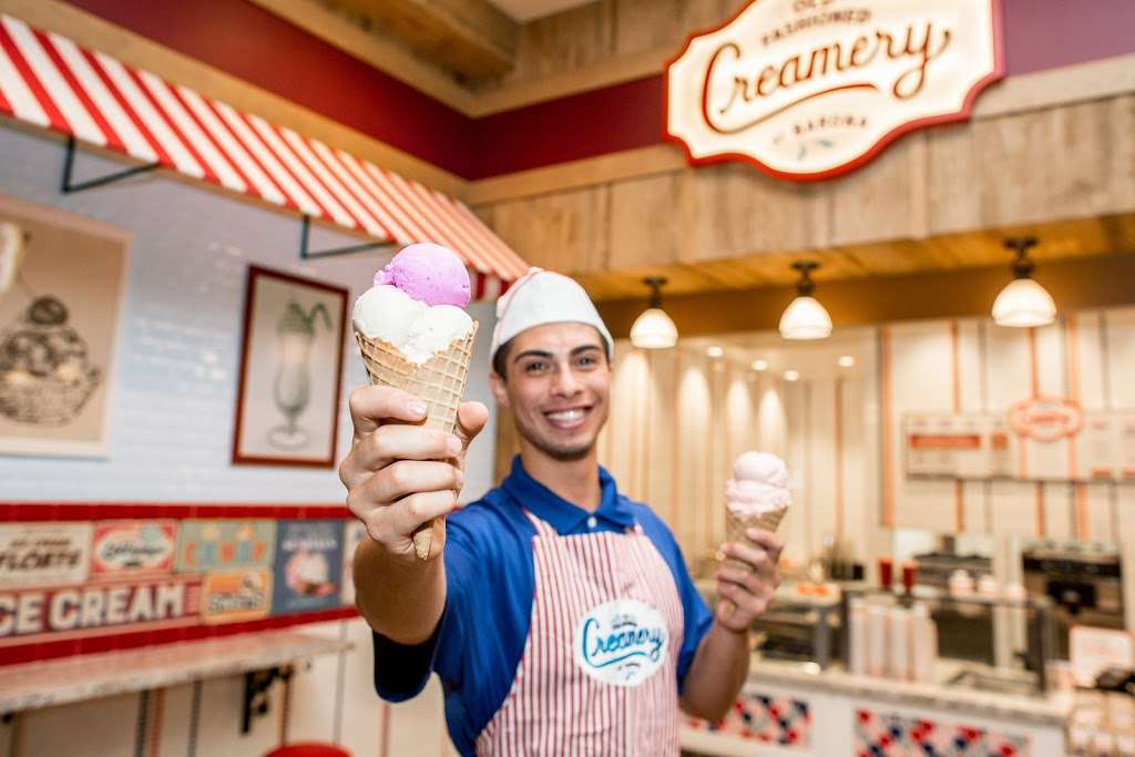 Old Fashioned Creamery at Barona - restaurant  | Photo 1 of 6 | Address: 1932 Wildcat Canyon Rd, Lakeside, CA 92040, USA | Phone: (619) 443-2300