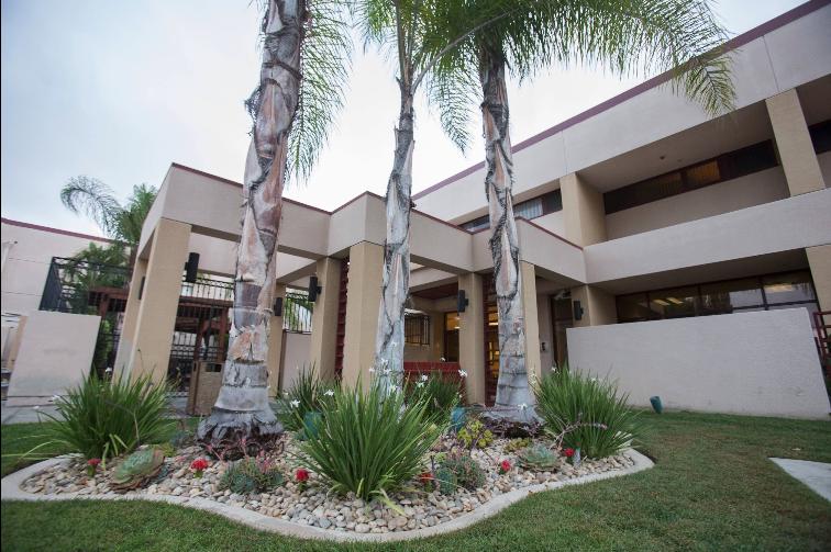 Alvarado Parkway Institute Behavioral Health System - doctor  | Photo 1 of 10 | Address: 7050 Parkway Dr, La Mesa, CA 91942, USA | Phone: (619) 667-6125