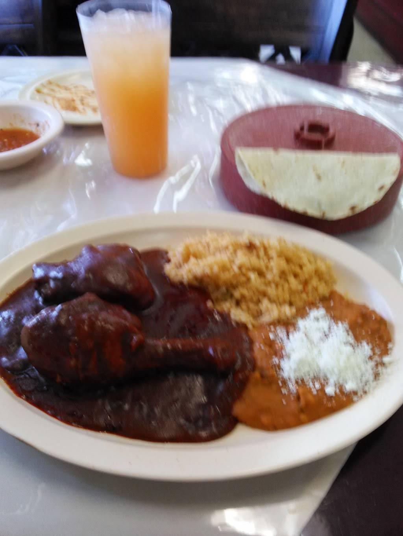Pollo Ranchero Restaurant - restaurant    Photo 10 of 10   Address: 1227 W 1st St A, Santa Ana, CA 92703, USA   Phone: (714) 541-9222