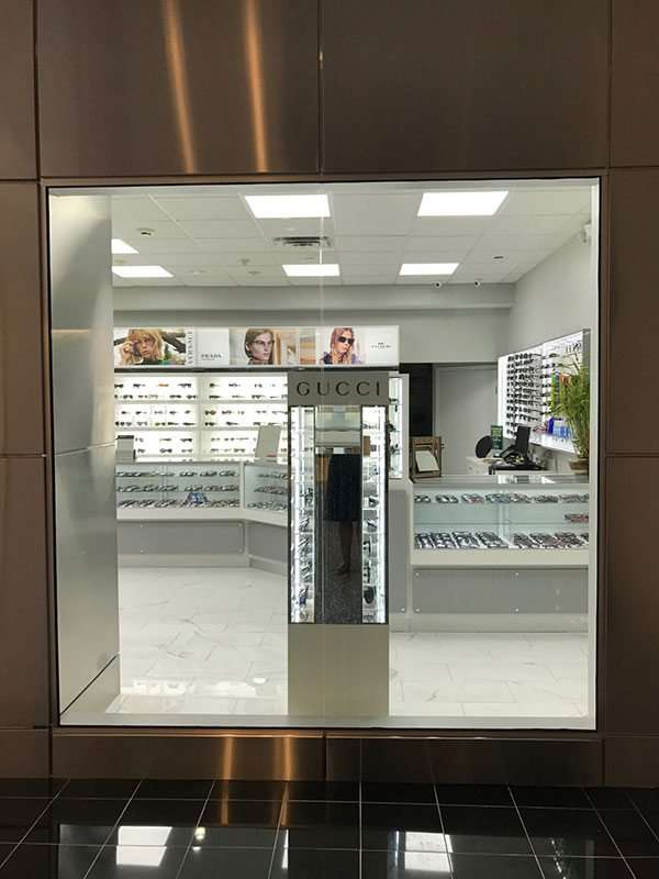 Sterling Optical - doctor    Photo 2 of 2   Address: 1152 Green Acres Rd S, Valley Stream, NY 11581, USA   Phone: (516) 568-2020