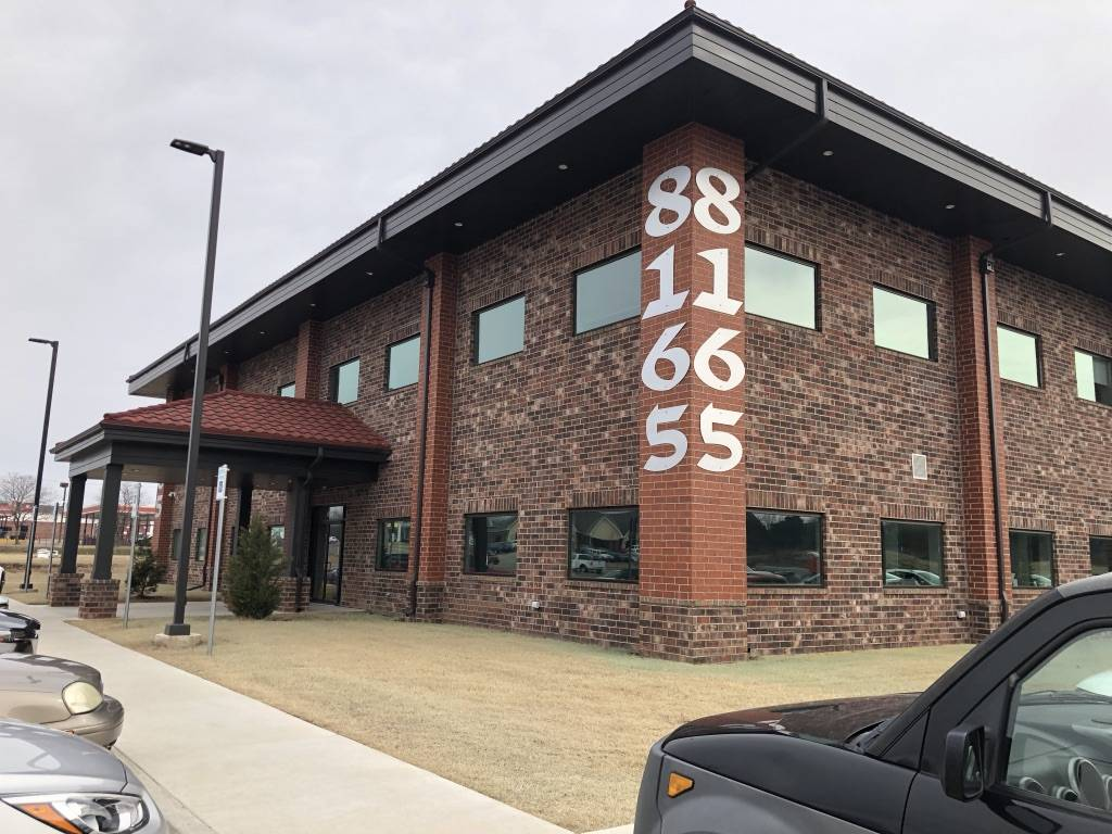 Tulsa Accident & Injury Care Center - hospital  | Photo 3 of 3 | Address: 8165 S Mingo Rd Suite 103, Tulsa, OK 74133, USA | Phone: (918) 710-9084