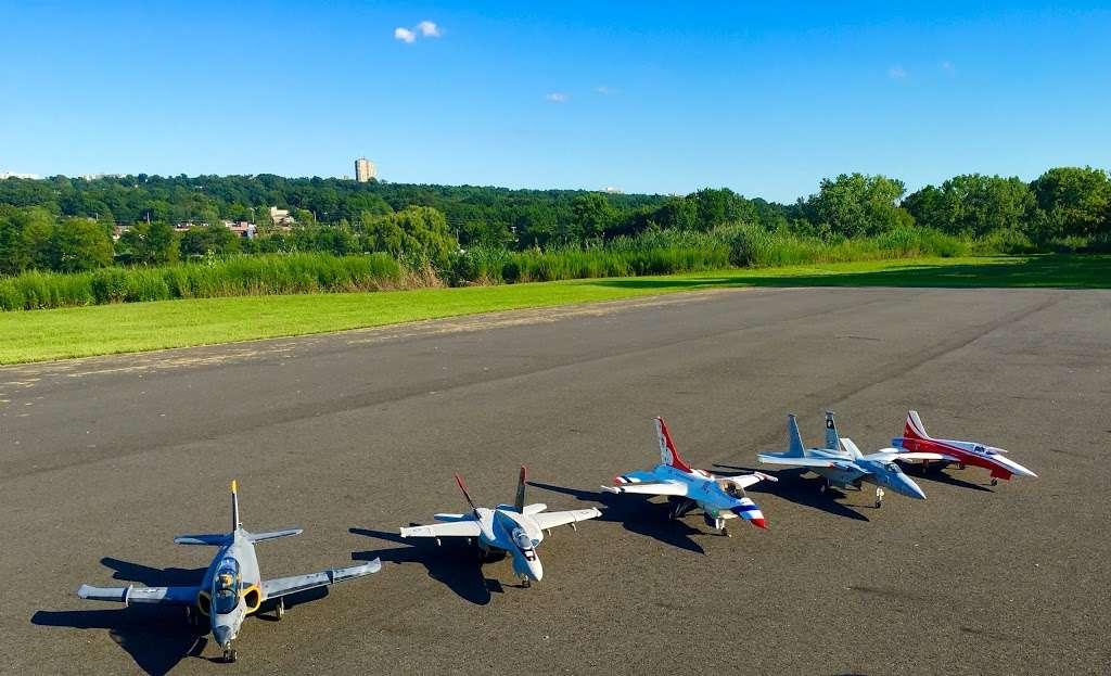 BCMA RC Flying field - park  | Photo 4 of 9 | Address: Teaneck, NJ 07666, USA