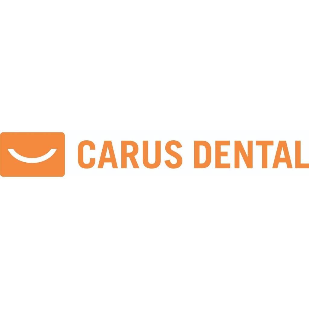 Candelaria V. Rodriguez, DDS - dentist  | Photo 2 of 2 | Address: 1221 W E Ben White Blvd Bldg A, Suite 203, Austin, TX 78704, USA | Phone: (512) 326-3998