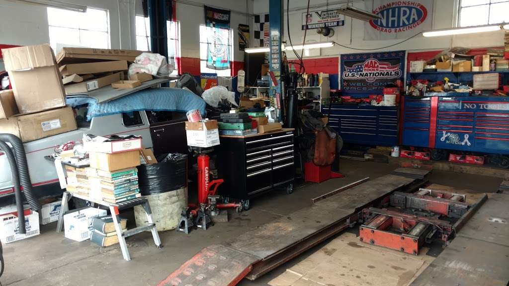 SOS Auto Services - car repair  | Photo 1 of 8 | Address: 1208 Old Ocean City Rd, Salisbury, MD 21804, USA | Phone: (410) 334-3944