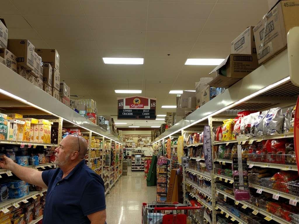 Mill Pond Village - shopping mall  | Photo 9 of 10 | Address: 382 Egg Harbor Rd, Sewell, NJ 08080, USA
