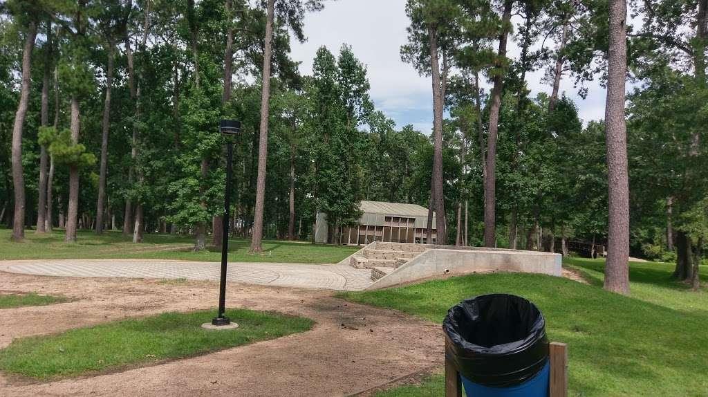 Jim and JoAnn Fonteno Family Park - park  | Photo 1 of 10 | Address: 14350 1/2 Wallisville Rd, Houston, TX 77049, USA
