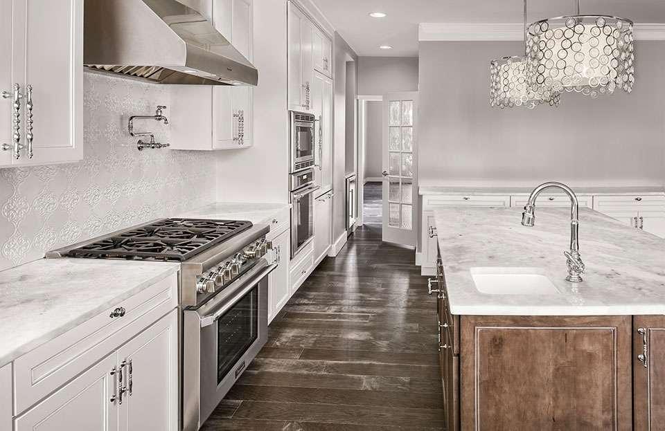 Grace Thomas Designs - home goods store  | Photo 2 of 9 | Address: 19648 Greenham Dr, Leesburg, VA 20175, USA | Phone: (203) 258-2497