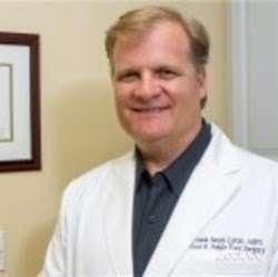 Frank J. Smith DPM - doctor    Photo 1 of 1   Address: 8221 Old Courthouse Rd #102, Vienna, VA 22182, USA   Phone: (703) 734-1311