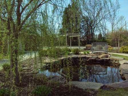 LePort Montessori Broadlands - school  | Photo 8 of 10 | Address: 42945 Waxpool Rd, Ashburn, VA 20148, USA | Phone: (703) 810-7808