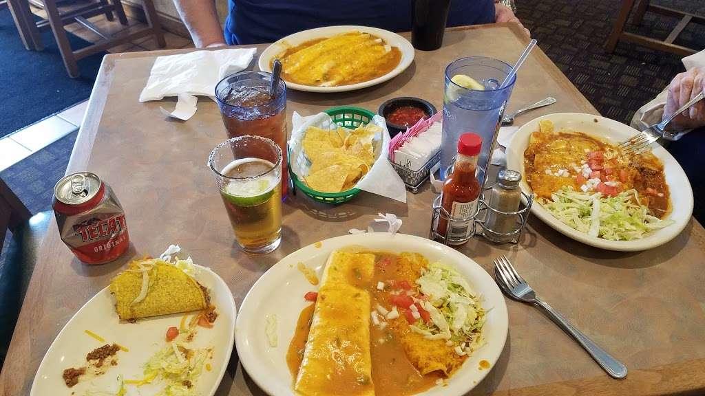 Las Delicias North - restaurant  | Photo 8 of 10 | Address: 7610 Conifer Rd, Denver, CO 80221, USA | Phone: (303) 430-0422