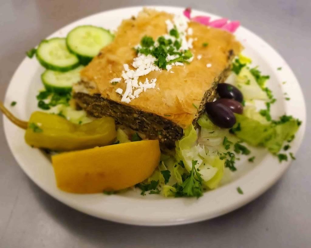 Yala Kol Express — Lambertville/Bedford - meal takeaway  | Photo 6 of 10 | Address: 7300 Secor Rd Unit#11, Lambertville, MI 48144, USA | Phone: (734) 568-6866