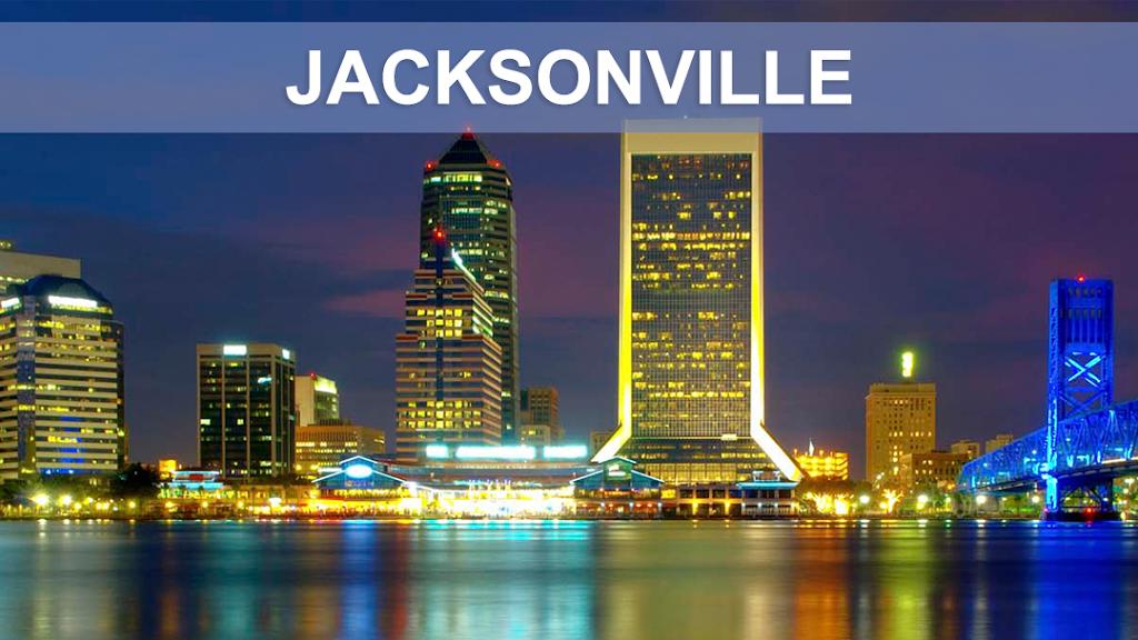Suddath Relocation Systems of Jacksonville, Inc - moving company  | Photo 1 of 6 | Address: 8743 Western Way, Jacksonville, FL 32256, USA | Phone: (904) 256-5540