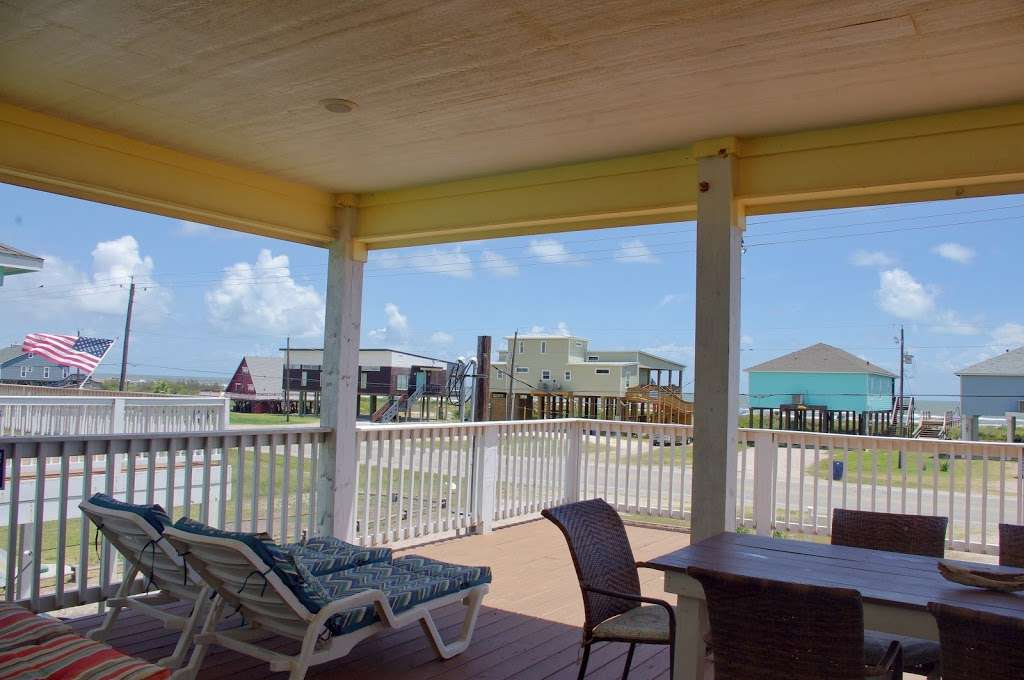 Vista Del Mar - real estate agency  | Photo 3 of 10 | Address: 4519 Bluewater Hwy, Freeport, TX 77541, USA | Phone: (888) 640-7927