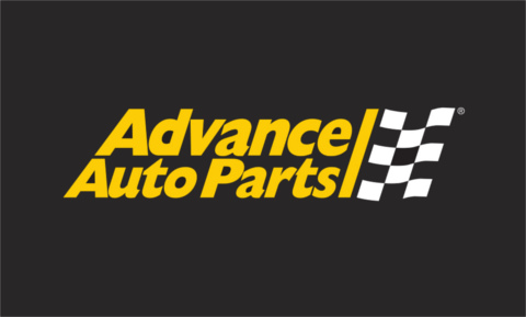 Advance Auto Parts - car repair  | Photo 7 of 8 | Address: 12114 US 301 North, Thonotosassa, FL 33592, USA | Phone: (813) 982-2283