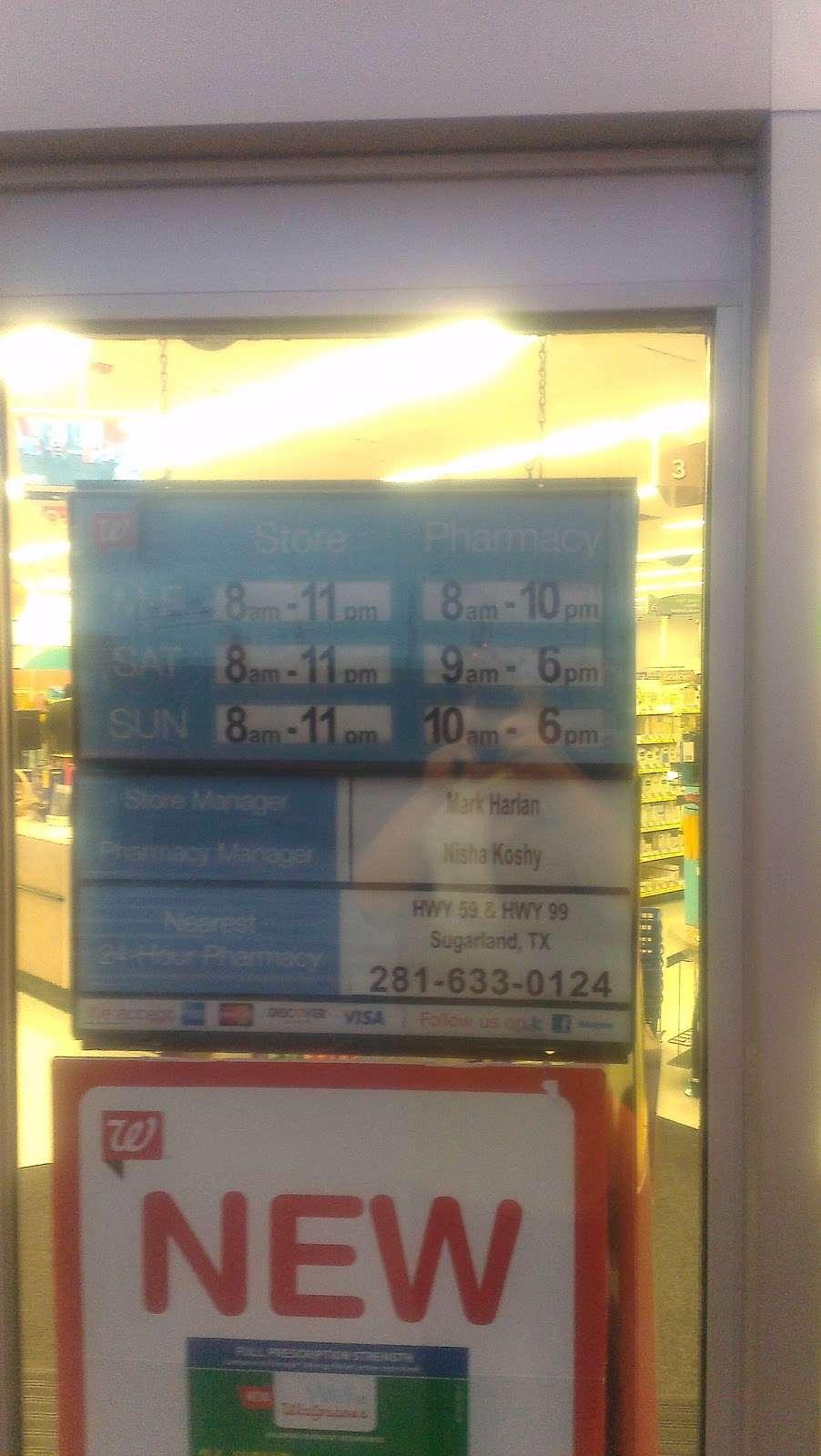 Thuylieu Huynh, PharmD - pharmacy  | Photo 2 of 2 | Address: 3902 FM 762 Rd, Rosenberg, TX 77469, USA | Phone: (281) 232-2962