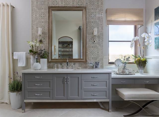 Rose Gold Kitchen Bath Remodel - home goods store  | Photo 6 of 10 | Address: Beaverton, OR 97007, USA | Phone: (503) 336-0323