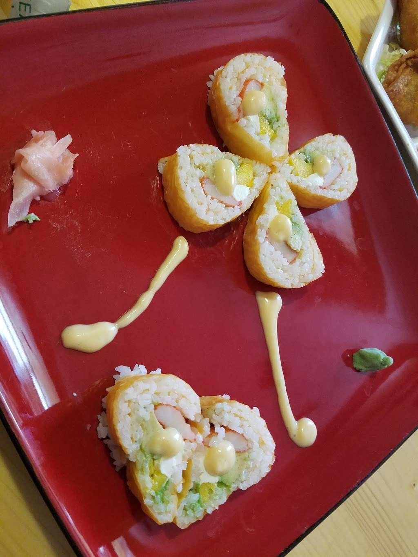 Little Tokyo - restaurant  | Photo 9 of 10 | Address: 425 Upton Dr, St Joseph, MI 49085, USA | Phone: (269) 982-0806